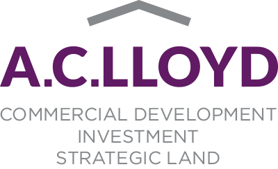 AC Lloyd Commecial Development Investment Strategic Land